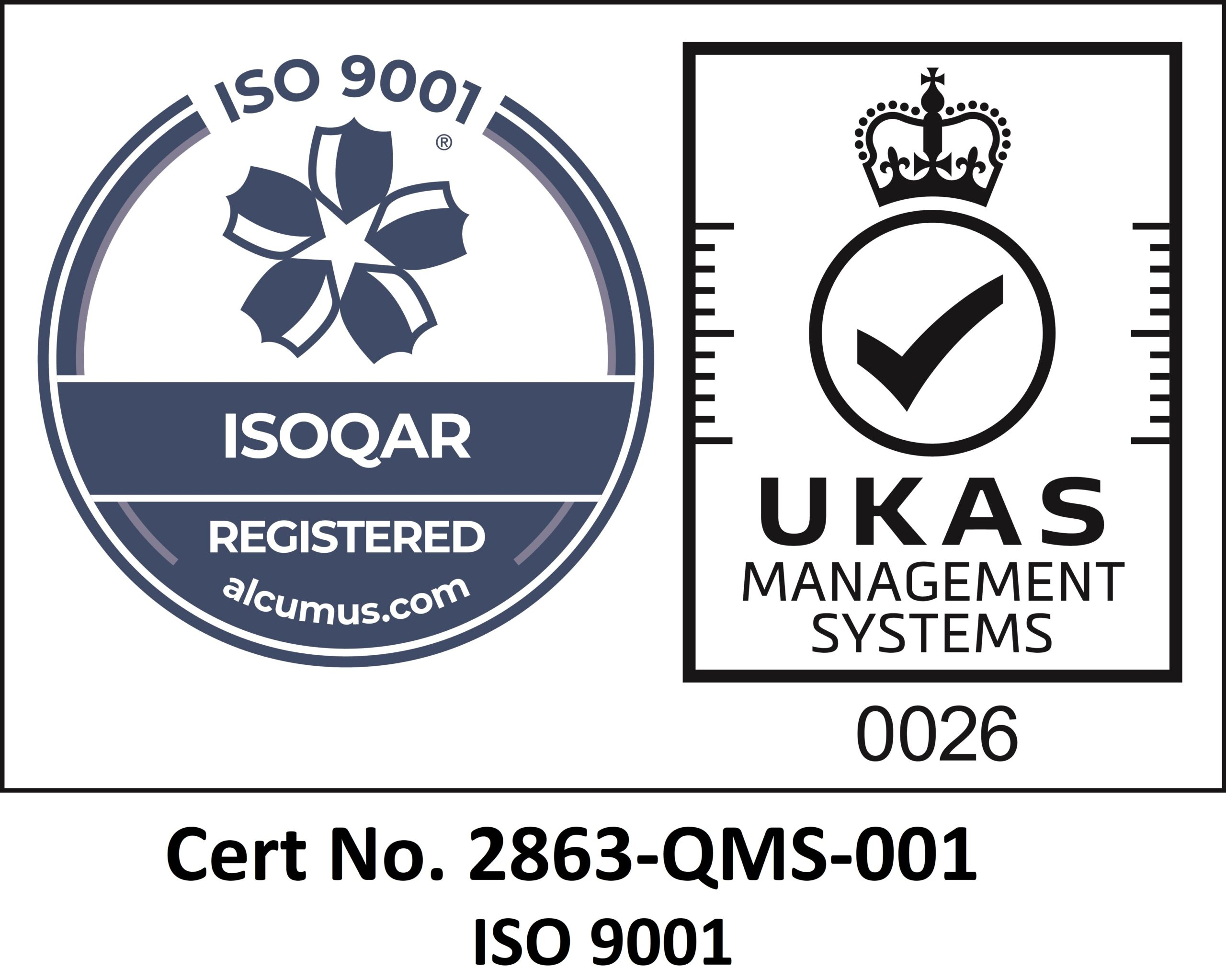 UKAS-ISO9001-Mark-cl-27_CMYK